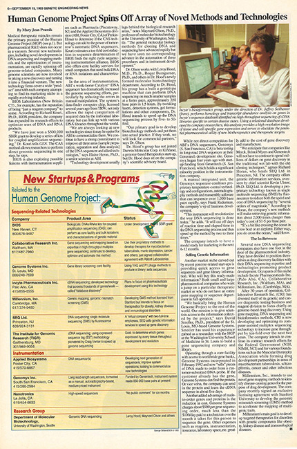 GEN-Genome-Article-9-15-93