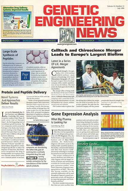 GEN-Protein-Peptide-Delivery-July-1999-1