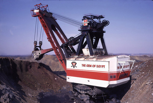 gem-of-egypt-shovel-n-rt-40-on-rt-8-42769-phioa