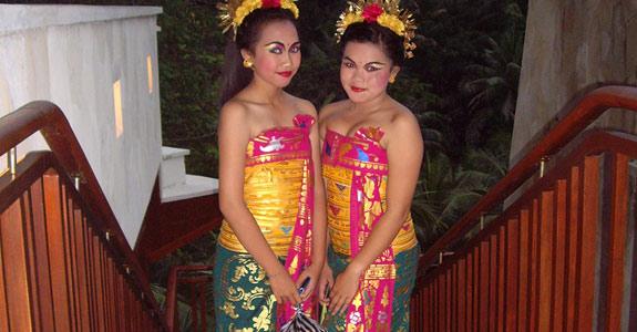 MJ-Pramik-photographs-Bali-2010